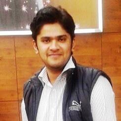 Amit Diwan