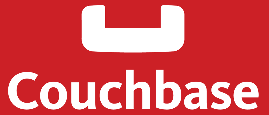 Couchbase Mobile 1.5 Now Generally Available