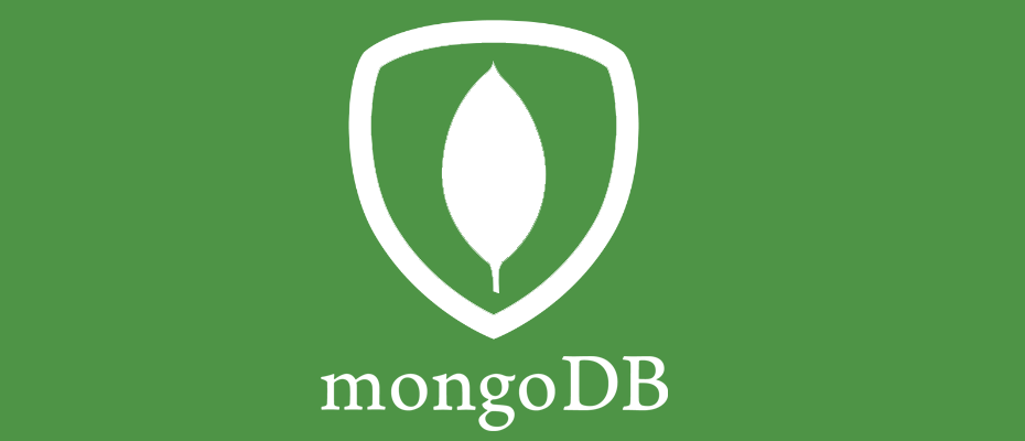 MongoDB World'16 Announced