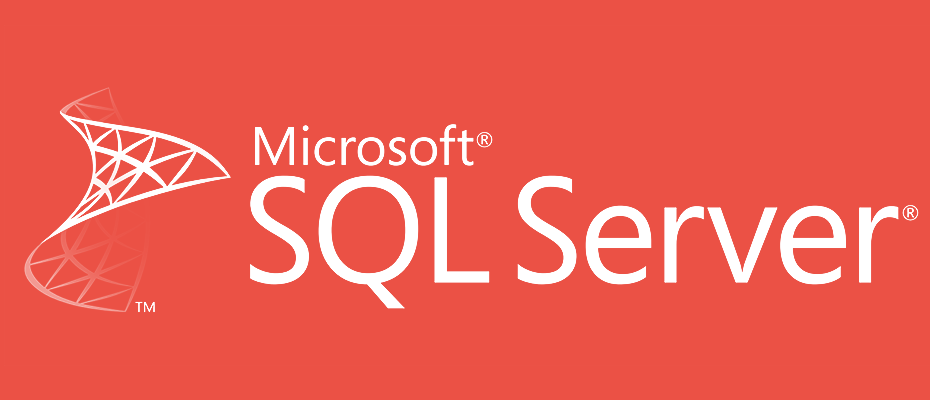 SQL Server 2016 CTP 3.3 Available Now