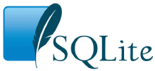 What do I need to Install SQLite?