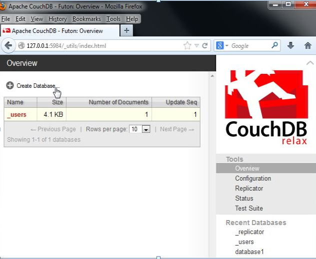 Here S A Free E Book On Couchdb Apache